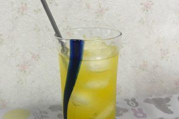 自社オリジナル製品 ステンレス製おしゃれマドラー  グラス用